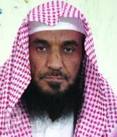 العليان يقدمون 14 إماما منذ 180سنة