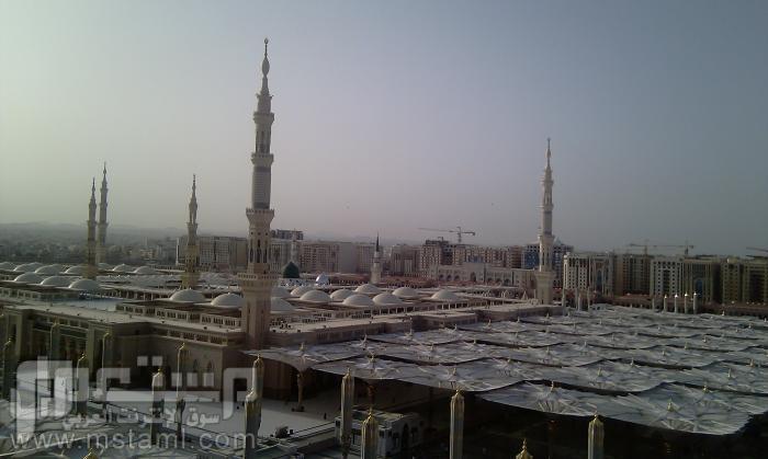 كم اخر رقم لصندوق التنمية العقاري في جدة اللهم صل وسلم على سيدنا محمد