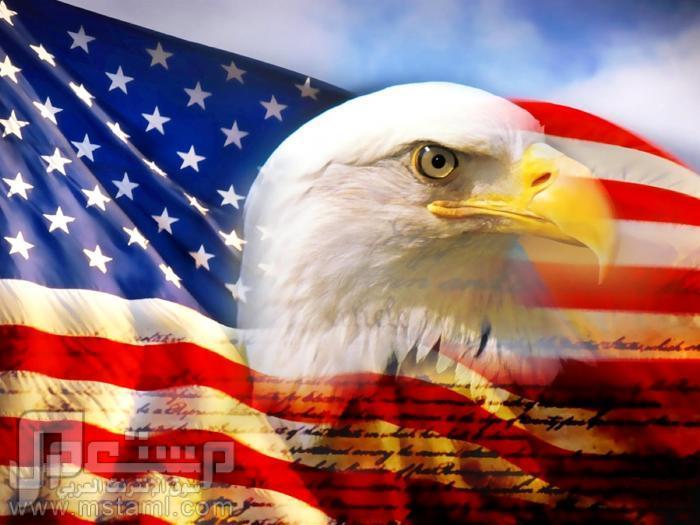 هل سوف تسقط أمريكا في يوم من الأيام