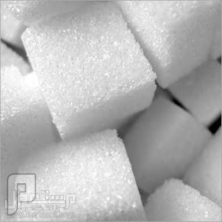 معلومات مهمه عن السكر ؟؟؟؟؟!!!!!!!