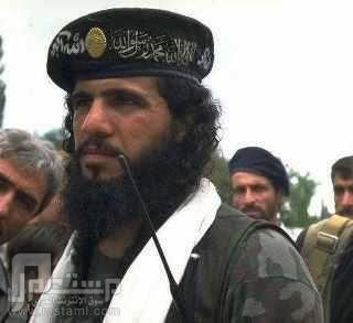 هل تعرف من هذا الرجل؟؟؟ سامر بن صالح السويلم