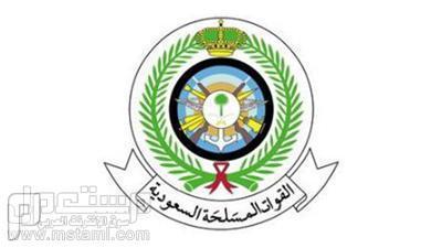 وزارة الدفاع السعودية توضح ملابسات رسو سفن حربية إ