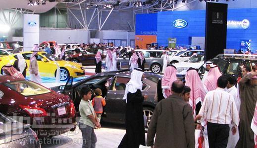 ماهو أفضل موقع سعودي لبيع وشراء السيارات