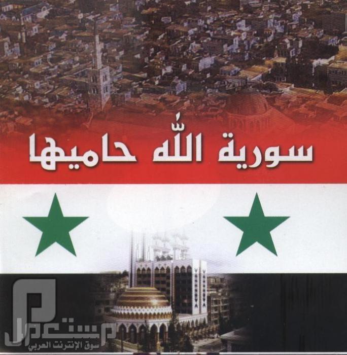 نواف التمياط يشارك في اغاثة السوريين