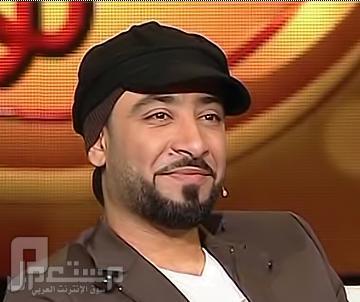 وش رايك في قصي خضر والقصبي في Arabs Got Talent