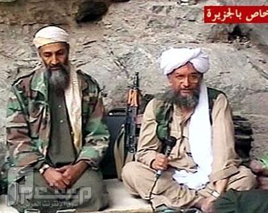 الخلل الفكري والاستراتيجي في تنظيم القاعدة رؤوس القاعدة من وراءها ومن يحركها