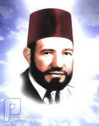 دعوة الإخوان المسلمين في ميزان الإسلام حسن البنا