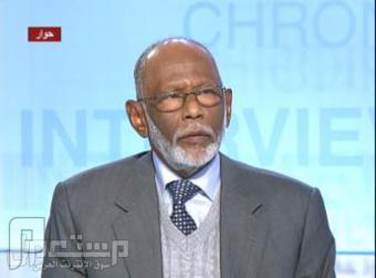 دعوة الإخوان المسلمين في ميزان الإسلام حسن الترابي
