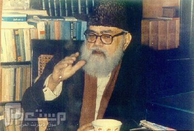 دعوة الإخوان المسلمين في ميزان الإسلام أبو أعلى المودودي