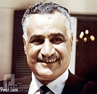 جمال عبدالناصر جمال عبدالناصر والقومية العربية