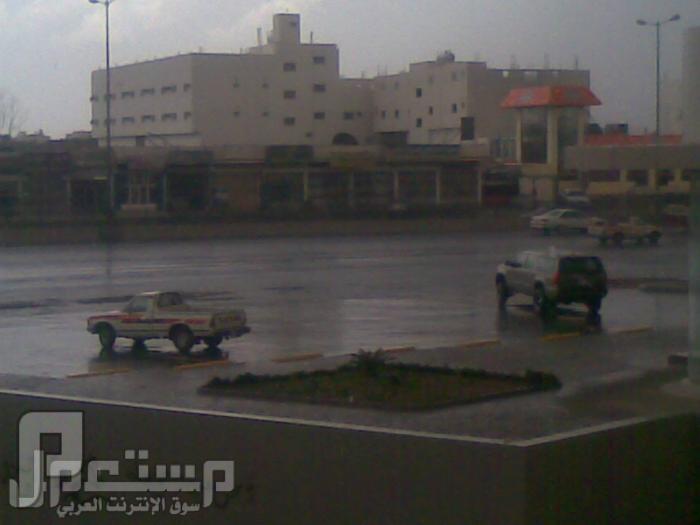 مناظر من تصويري لمحافظة الطائف ومنطقة الشفا امطار الطايف-الحوية-طريق الرياض السريع1