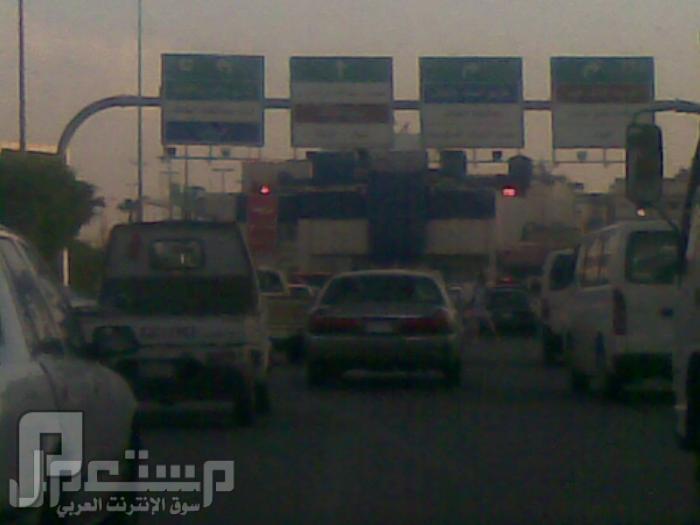 مناظر من تصويري لمحافظة الطائف ومنطقة الشفا مناظر من داخل الطايف2