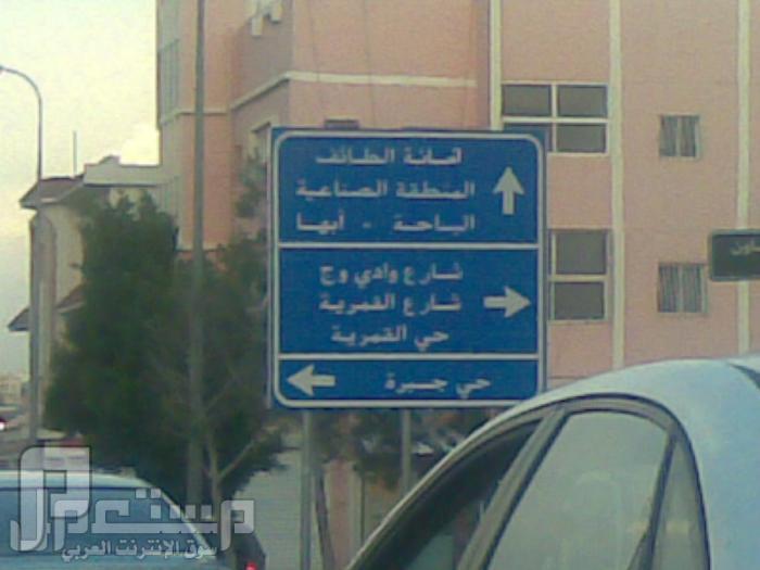 مناظر من تصويري لمحافظة الطائف ومنطقة الشفا مناظر من داخل الطايف7