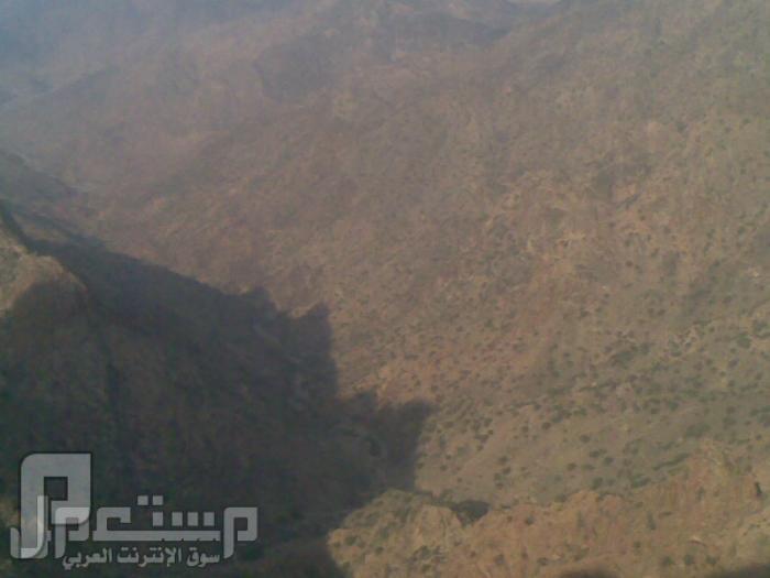 مناظر من تصويري لمحافظة الطائف ومنطقة الشفا مناظر من الشفا1