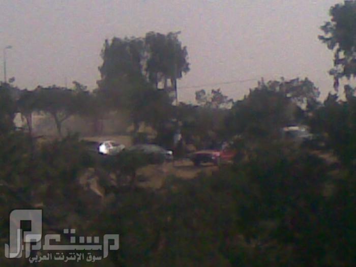 مناظر من تصويري لمحافظة الطائف ومنطقة الشفا مناظر من الشفا7