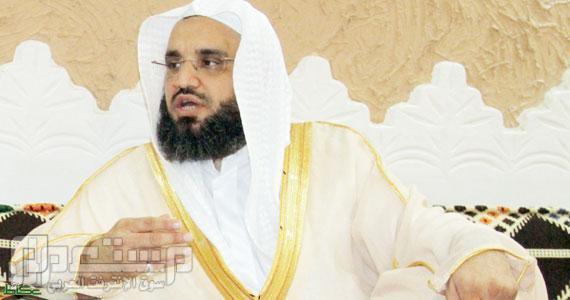 مجاهد سابقا في أفغانستان يحذر من الذهاب لسوريا الشيخ سراج الزهراني جزاه الله خيرا على النصيحة