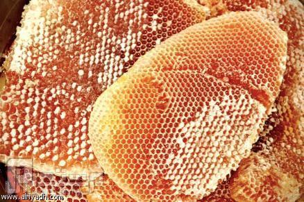 وين احصل العسل الاصلي للعلاج بالرياض من تجربه