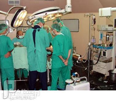 دليل أفضل أطباء في المملكة