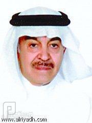 مكافحة الفساد تكافئ مبلغين عن قضايا فساد مالي محمد الشريف رئيس هيئة مكافحة الفساد