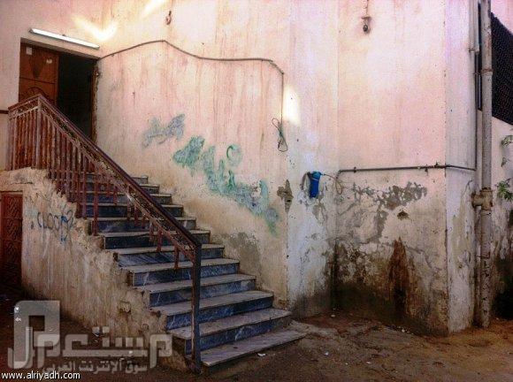 مساجد في مكة بدون صيانة «والله حرام»..! لا تحظى مرافق بعض المساجد بالصيانة الدورية