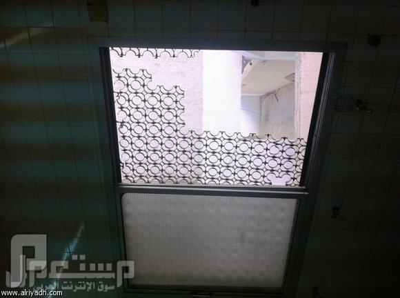 مساجد في مكة بدون صيانة «والله حرام»..! تكسرت نوافذ المسجد مما جعله مأوى للقطط الشاردة