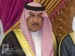 30 ديسمبر2012 محاكمة قتلة الدبلوماسي خلف العلي رحمه الله