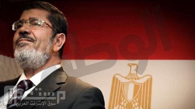 قناة العربية تشن حرب شرسة ضد الرئيس مرسي