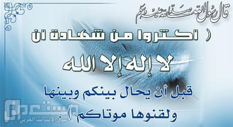 عظم الاسلام