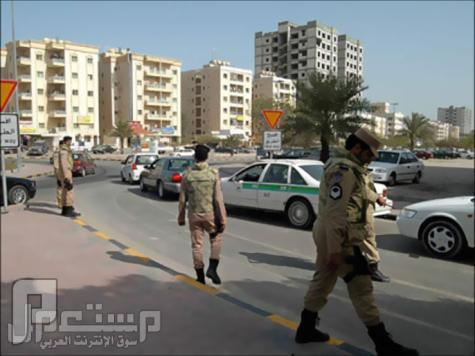 الكويت تسعى لإحياء قانون جمع السلاح
