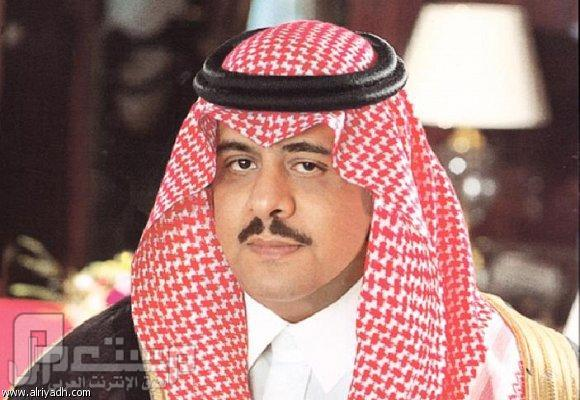 وفاة تركي بن سلطان