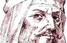 اعجاز اللغة العربية ( في شعر المتنبي ) (و شعر امرؤ القيس )