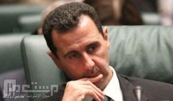 بشار: إن اغتالوني فعليكم بإسرائيل وأمريكا بالصواريخ
