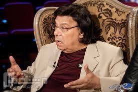 وفاة الفنان المصري وحيد سيف عن عمر يناهز 74 عاما