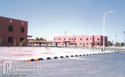 116 وظيفة للجنسين بمستشفى القوات المسلحة بوادي الدواسر 1434 مستشفى القوات المسلحة بوادي الدواسر