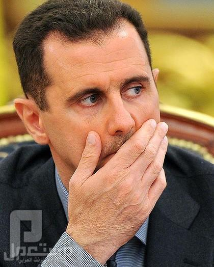 الأسد كان يخطِّط لتنفيذ تفجيرات في مكة أثناء الحج الماضي