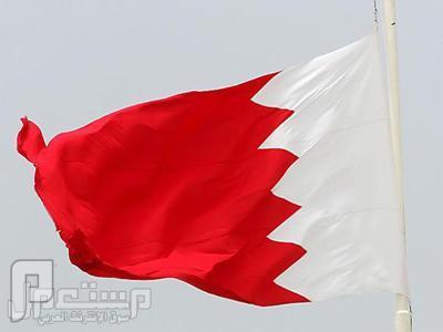 ارغب بمعرفت اسعار ايجار الشاحنات القلاب في البحرين