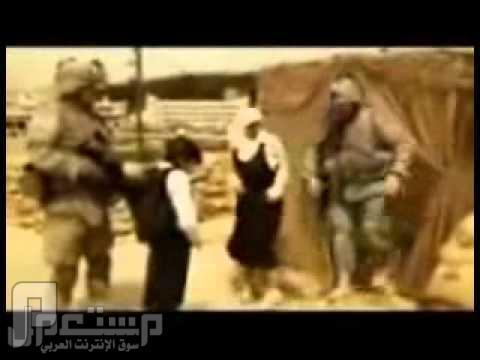 واسلاماااه وافاروقاااه وامعتصماااه اينكم مما يجري بالعراق