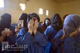 واسلاماااه وافاروقاااه وامعتصماااه اينكم مما يجري بالعراق واغوثاه ارحمو نسائنا يامسلمون اين غيرتكم