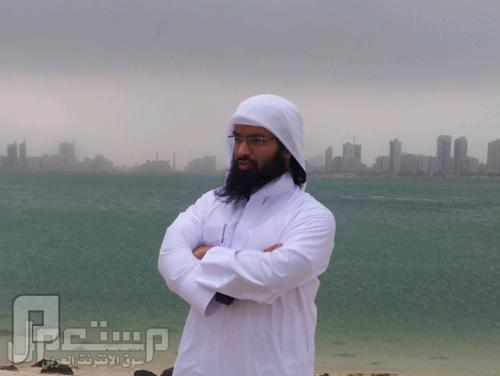 حراك: غلاة الطاعة - حلقة نقاش على قناة فور شباب - الشيخ البنعلي : أنا سلفي ولكن أختلف