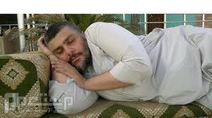 هام جدا استعداد البطاط لااحتلال السعودية وانتم نائمون نايم السفاح