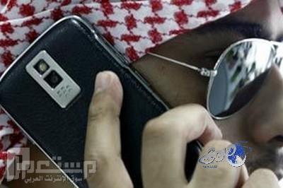 قطري يشتري رقم 6666666 لهاتفه الجوال مقابل 2٫75 مليون دولار