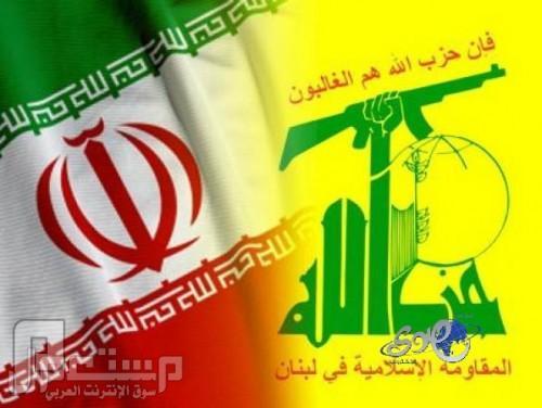 ايران وحزب الله يؤسسان ميليشيا لما بعد سقوط الأسد