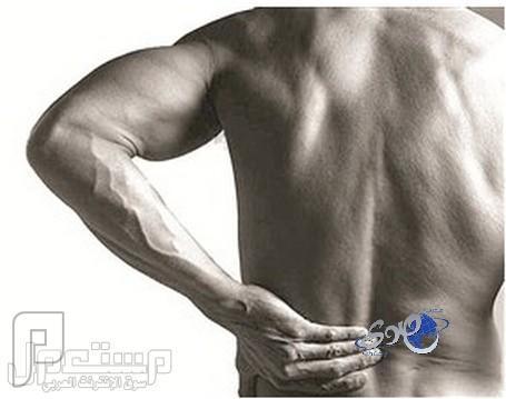80 في المئة من السعوديين يعانون من آلام الظهر… بسبب «ممارسات خاطئة»