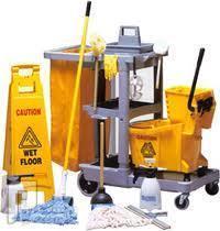 مستلزمات النظافة وين جملة الجملة وارخص الاسعار
