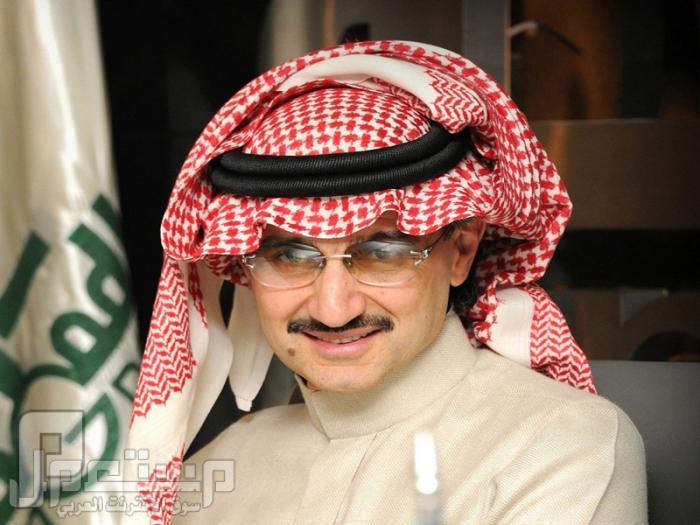 ماذا سيقول الوليد بن طلال الليلة ؟