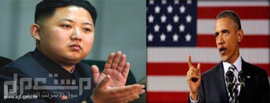 """اعتبرت مجلة """"فورين بوليسي"""" الأمريكية أنه رغم كون الزعيم الكوري الشمالي، كيم"""