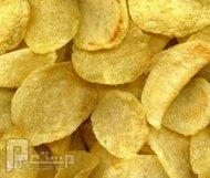 مخاطر البطاطا المقلية على الصحة!