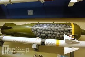 """واشنطن تبيع أسلحة للسعودية والإمارات ذات قدرات على """"المواجهة"""
