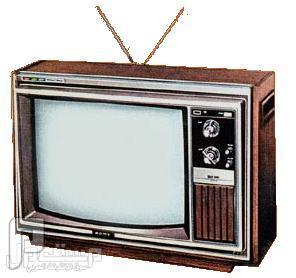 هل سبق وأن خرجت في التلفزيون أو شاركت في برنامج