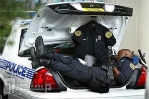 تحذير مهم : سرقة السيارات بالإكراه